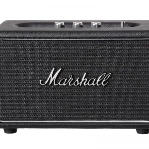 Marshall Kilburn BT steel