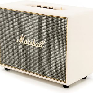 Marshall Woburn BT cream