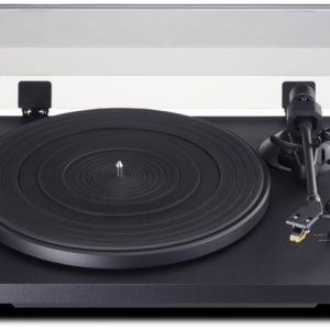Teac TN-200 Black