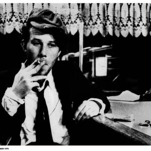 Tom Waits Amsterdam '76