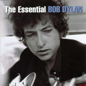 Bob Dylan – The Essential 2-LP